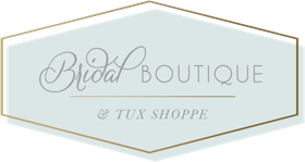 Bridal Boutique and Tux Shoppe